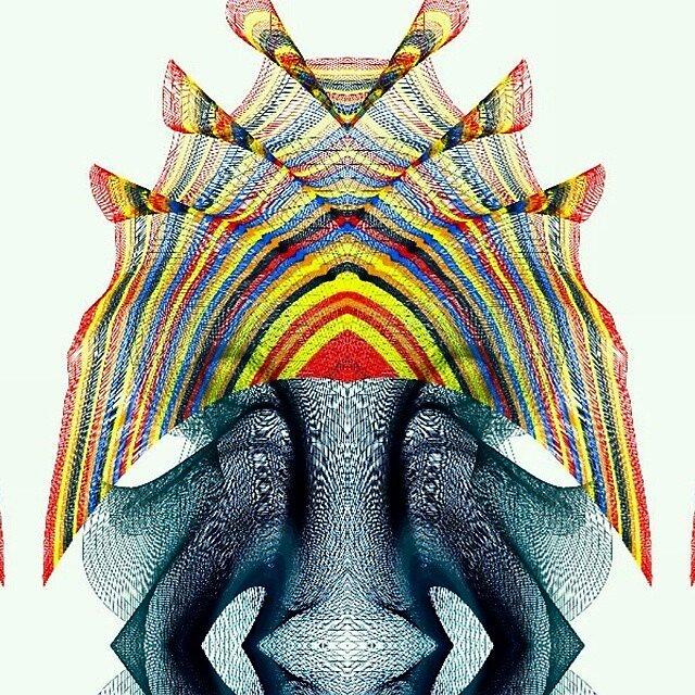Untitled by malium