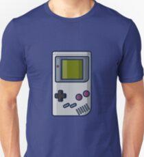 Retro: OG Game boy Unisex T-Shirt