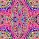 BBQSHOES: Fractal Design 1972531 by bbqshoes