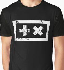Martin Garrix - Limited Edition Graphic T-Shirt