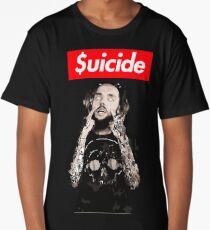 suicide boys Long T-Shirt