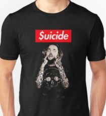 suicide boys T-Shirt
