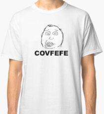 COVFEFE Classic T-Shirt