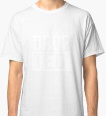 DT Classic T-Shirt