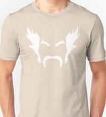 Heihachi Mishima Tekken Unisex T-Shirt