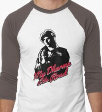 My Dharma is the Road T-Shirt