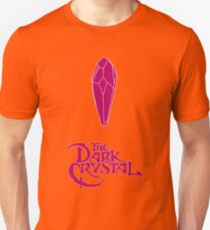 The Dark Crystal by Jim Henson Unisex T-Shirt