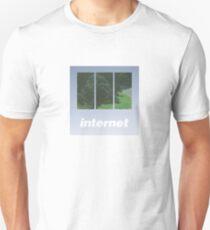3PANEL reimagined Unisex T-Shirt