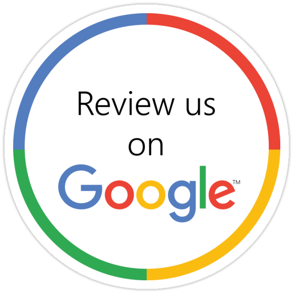 how to change google reviews