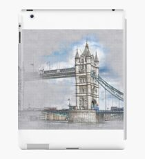 Architecture Drawing Ipad Cases Skins Redbubble