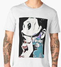 Cannibals Dream Men's Premium T-Shirt