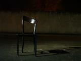 chair by ianmwalker