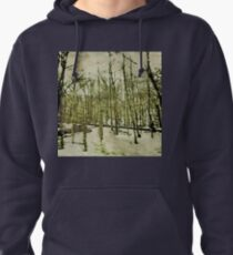 Into the Woods Part Deux Pullover Hoodie