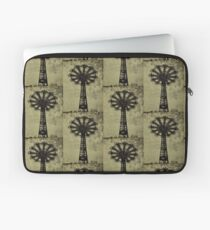 Bare Bones Parachute Laptop Sleeve
