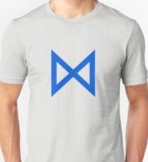 MONARCH T-Shirt