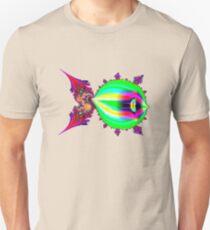 Fish Slim Fit T-Shirt