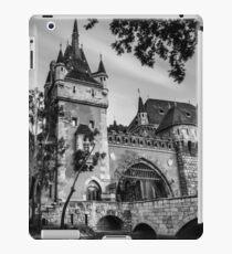 Budapest, Hungary iPad Case/Skin