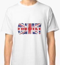 Crawley Classic T-Shirt
