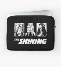 Das Glänzende - Kubrick Laptoptasche