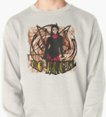 No angel Dirty Pullover