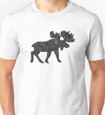 The Noble One Unisex T-Shirt
