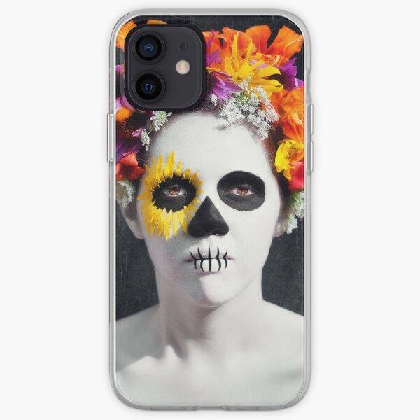 Zombie iPhone Soft Case