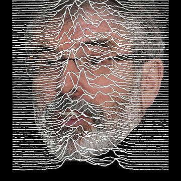Gerry Adams - Ulster Division by Obamascramble