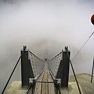 bridge by paolo amiotti