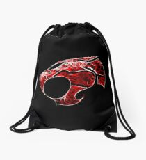 Thundercats Drawstring Bag