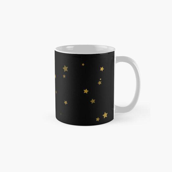 Magic Classic Mug