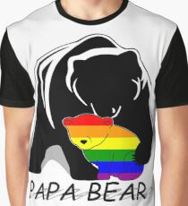 from Albert gay bear graphic