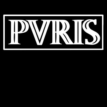 PVRIS- Black by laura-downing