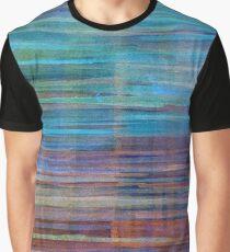 Sedona Night Graphic T-Shirt