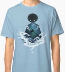 Deemo Classic T-Shirt