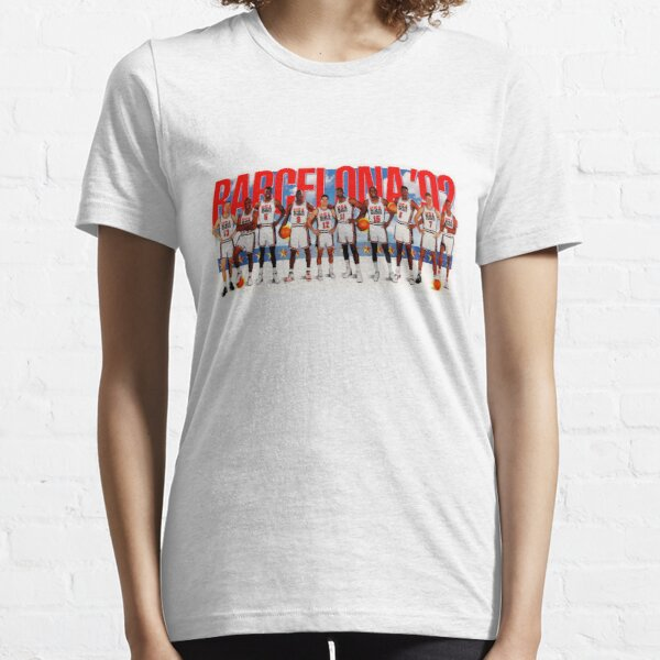 Dream Team Essential T-Shirt