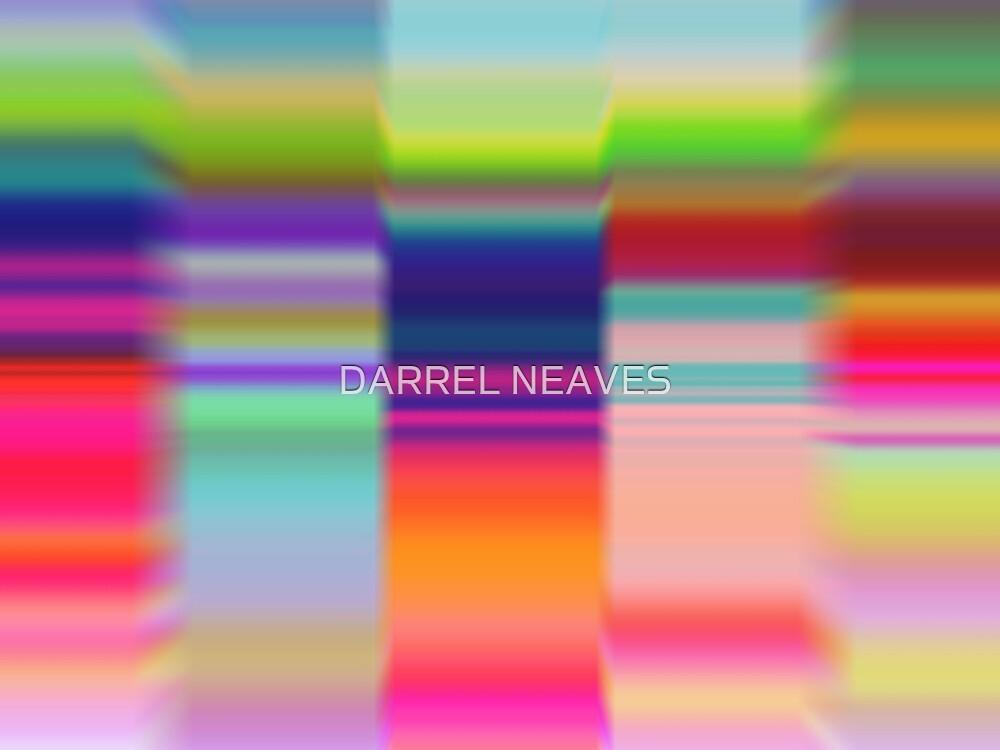 rockin' bars by DARREL NEAVES