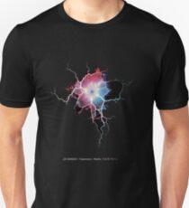 Joy Division Transmission shirt Unisex T-Shirt