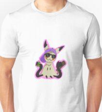 Cool Mimikyu Unisex T-Shirt