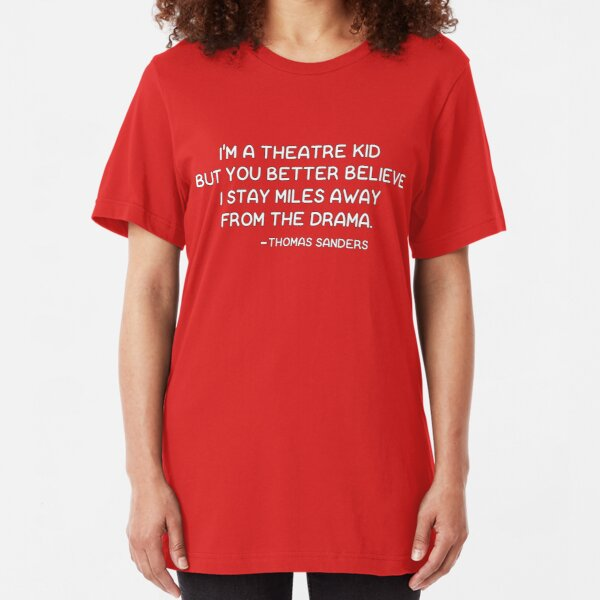 Relatable T-Shirts