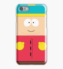 Eric Cartman iPhone Case/Skin