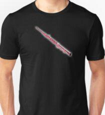 Fabulous Flute T-Shirt