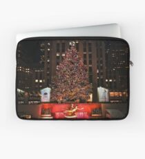 Joy To The World Laptop Sleeve