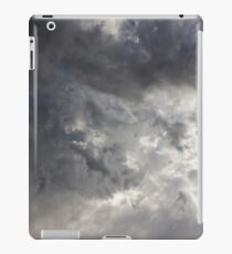 10 12 2014 iPad Case/Skin