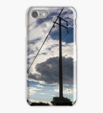 11 12 2014 iPhone Case/Skin