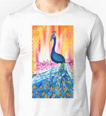 Dance with Destiny Unisex T-Shirt