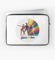 Jazzercise Laptop Sleeve