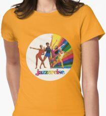 Jazzercise T-Shirt
