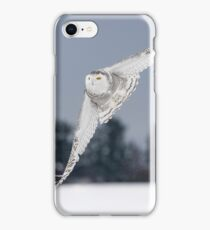 Like a Jet... iPhone Case/Skin