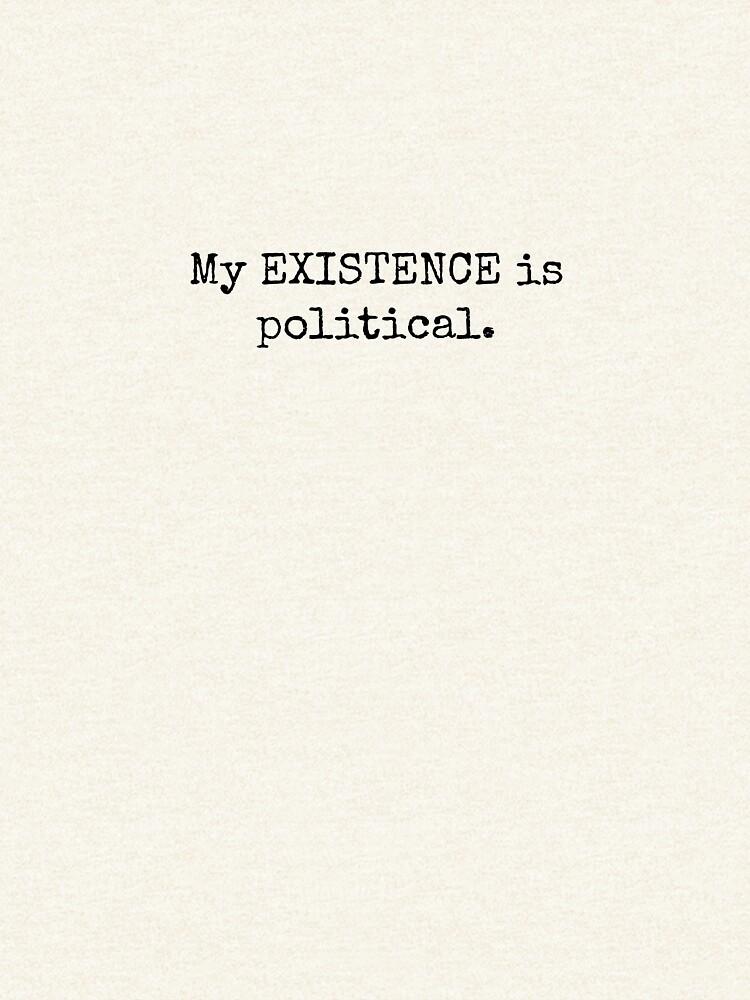 Existencia política de lovegood516