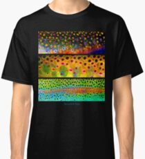 Beautiful Skin Classic T-Shirt